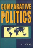 comparative politics jc johari