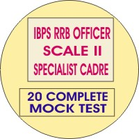 ibps rrb officer scale ii  general banking officer question paper