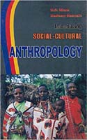 Introduction to social cultural anthropology