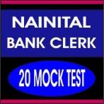 kiran online test