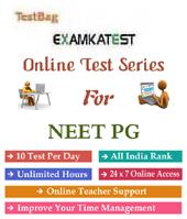 National Eligibility Cum Entrance Test Post Graduate Neet Pg 1 month