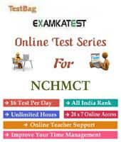 nchmctjee sample papers solved