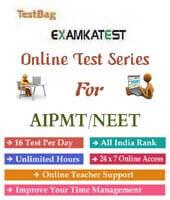 neet online test papers