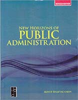 New horizons of public administration