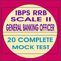 RRB officer scale 2 exam model papers
