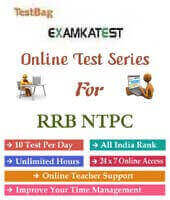 RRB Ntpc previous question papers-rrbntpc exam model papers