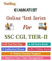 ssc cgl online test series free