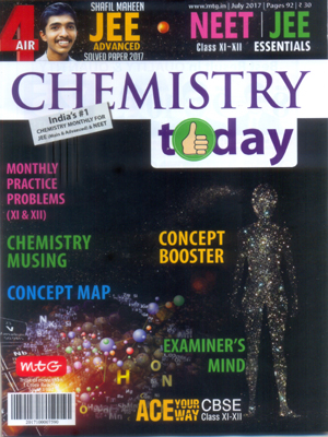 Magazine subscriptions bsc magazine science reporter chemistry today magazine fandeluxe Image collections